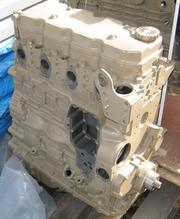 продам двигатель,  и разные запасные части для ремонта